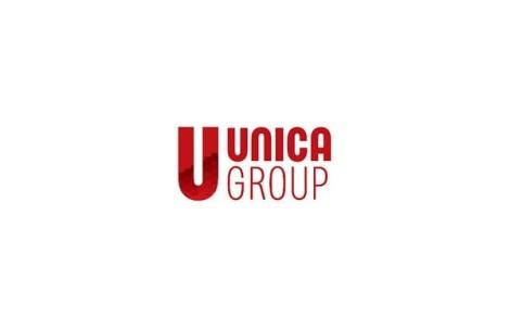 Группа Юника