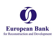 Ebrd_logo.